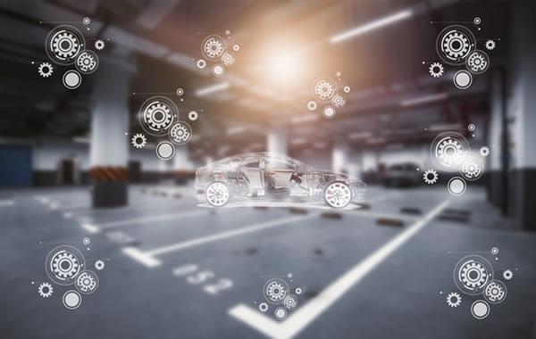 重庆停车场车牌识别系统如何选择