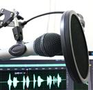 会议广播系统